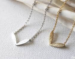 silver pendant necklace australia images Jewellery australia etsy jpg