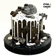 the 25 best wars cake best 25 wars cake ideas on wars birthday