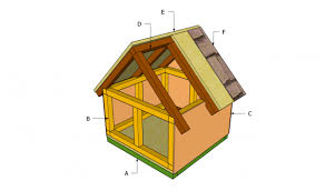 peaceful design free cat house building plans 11 free diy cat tree