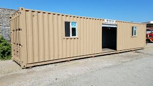 shipping container sales shipping cargo u0026 storage containers