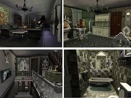 20 basement floor plan ideas 1200 sq ft bungalow house plan