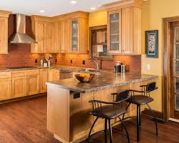 Kitchen Design Madison Wi Custom Cabinetry Home Care U0026 Repair Accessory Dwelling Units