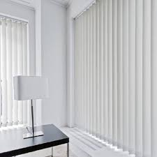 Micro Roller Blinds Micro Lines Sales Center
