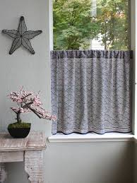 Cafe Style Curtains Cafe Style Curtains For Kitchens Kitchen Cafe Curtains For