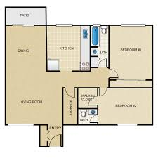 wilber park apartments availability