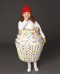 Fortune Cookie Halloween Costume 202 Candy Costumes Images Candy Costumes
