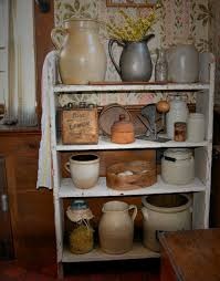 primitive decorating ideas for kitchen my primitive decorating ideas more