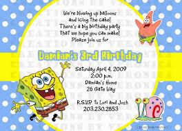 319 best spongebob birthday party images on pinterest spongebob