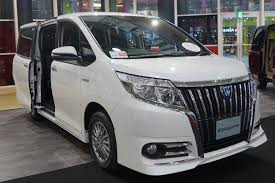 toyota all cars models 17 images amazing toyota cars in the coolest showroom in the