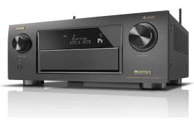 auro 3d home theater system buy denon avr x6300h online listenup