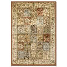 chevron area rug 8x10 rugs 8x10 area rug chevron area rug 8x10 area rugs 8x10 cheap