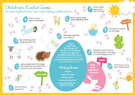 easter scavenger hunt easter egg treasure hunt download mari s world