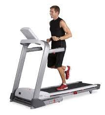 treadmills black friday deals best 25 treadmill deals ideas on pinterest portable treadmill
