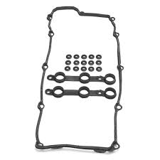 buy gasket bmw and get free shipping on aliexpress com