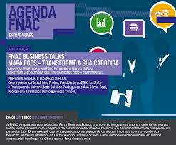 fnac si e social adresse events católica porto business