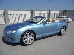 bentley gtc bentley gtc iconic car rentals