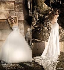 italian wedding dresses chiaradè wedding dresses wedding inspirasi