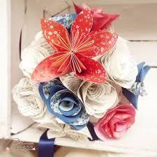 tons mariage 39 best bouquet de mariée original alternatif images on