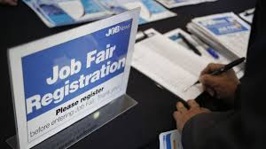 Jobless Claims by U S Jobless Claims Climb 4 000 To 248 000 Marketwatch