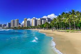 Hawaii where to travel in february images The 10 best winter sun destinations in february jpg