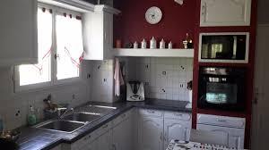 moderniser une cuisine une idée pour moderniser ma cuisine 23 messages