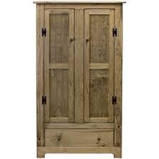 cabinets wonderful storage cabinets with doors ideas storage