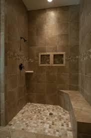 shower 5 reasons wet room shower system shower pan threshold