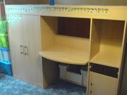 Schreibtisch 1m Tief Kleinanzeigen Kinderzimmer Jugendzimmer Seite 1