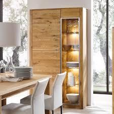 Esszimmer Massiv Gebraucht Awesome Wohnzimmerschrank Eiche Massiv Images House Design Ideas