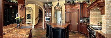 Custom Kitchen Cabinets Seattle Kitchen Remodel Solutions U2013 Seattle Kitchen Idea Gallery