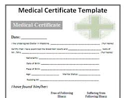 require sample letter for financial assistance for medical