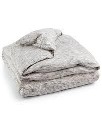calvin klein modern cotton strata twin duvet cover bedding