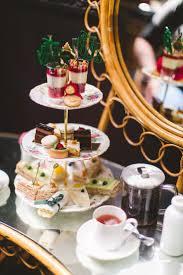 755 best high tea images on pinterest high tea kitchen and tea