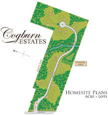 atlanta real estate i remax ga i forsyth county homescommunity