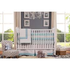Baby Room Wall Murals by Baby Room Incredible Unisex Baby Nursery Room Decoration Using