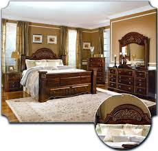 furniture top buying bedroom furniture tips home decor interior