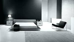 bedroom voice define bedroom defined distinction collection define bedroom eyes