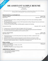 resume sle entry level hr assistants salaries and wages meaning human resources assistant resume kantosanpo com