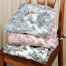 Dining Room Chair Repair by Dining Room Dining Room Chair Cushions With Regard To Beautiful