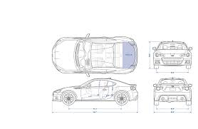 subaru cvt diagram 2016 subaru brz vehicle specifications brz mpg 2016 brz hp