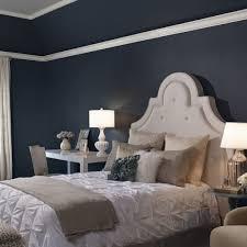 Schlafzimmer Streich Ideen Gemütliche Innenarchitektur Gemütliches Zuhause Schlafzimmer