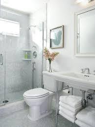bathroom tile ideas lowes bathroom tile ideas mosaic tile small bathroom ideas mosaic