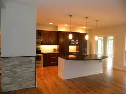 kitchen cabinets erie pa erik s house welcome to express wood refinishing installing in