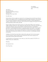 Sample Resume Template For Ojt by Application Letter Sample Ojt Student