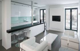 Modern Studio Plans Beautiful Apartment Design Australia Australian With Decor