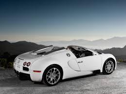 bugatti eb218 bugatti бугатти все модели фотографии галерея тюнинг
