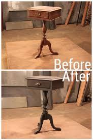 68 best flipping furniture images on pinterest flea markets