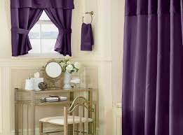 Vinyl Window Curtains For Shower Bathrooms Design Ikea Curtain Rods Bathroom Window Coverings For