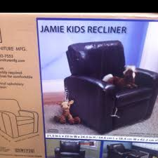 50 costco childrens recliner top leather small recliner chair tv