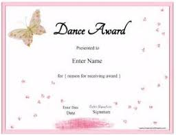 20 printable certificates templates free beauty in black gift